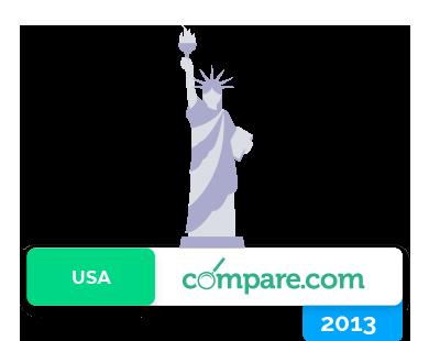 USA Compare.com
