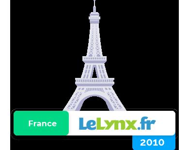 France Lelynx