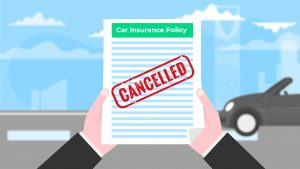 Wakeel | Cancel your car insurance in Saudi