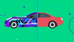 أمور يجب عليك معرفتها قبل تعديل سيارتكWakeel.com