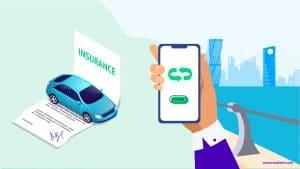 وكيل- لماذا ينبغي تغيير وثيقة التأمين -