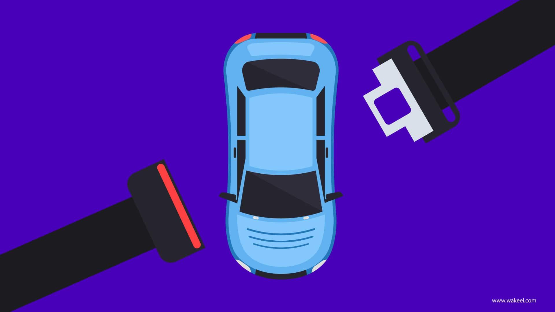 فوائد تدفعك إلى تأمين السيارات