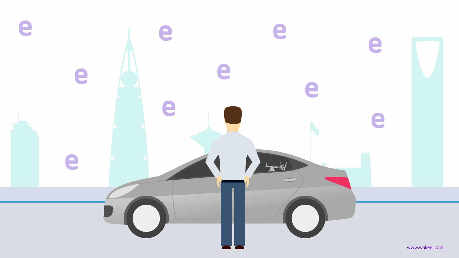 Will My Car Insurance Cover a Hit & Run in Saudi?