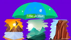 Saudi with Comprehensive car Insurance!