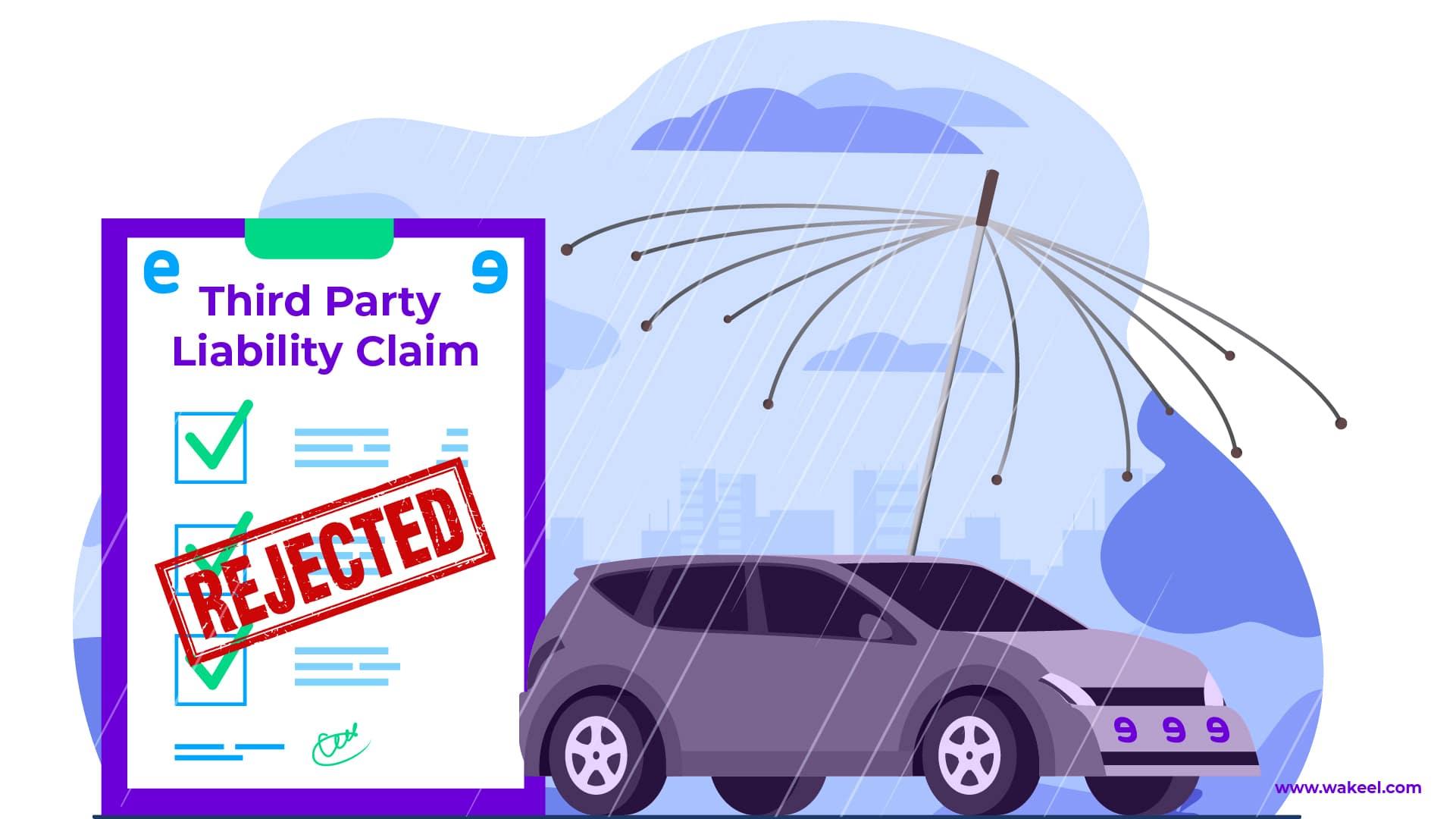 Understanding Saudi Compulsory TPL Car Insurance Limits