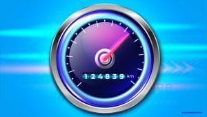 Annual mileage car insurance Saudi